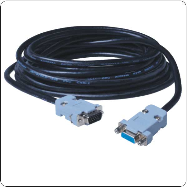 Easy Servo Encoder Cables