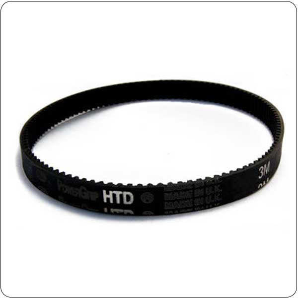 High Torque (HTD) Belts