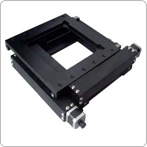 XY Linear Stages