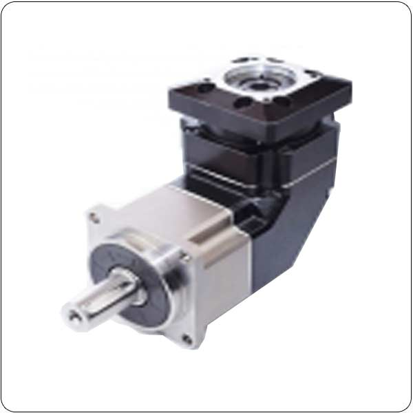 Righ Angle Precision Planetary Gearboxes
