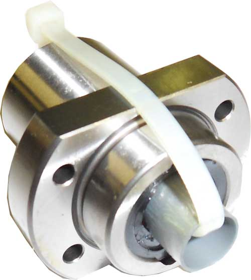 FSED High Lead Ballnut