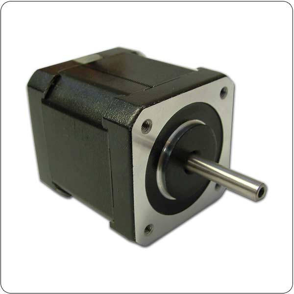 Nema 14 Stepper motors