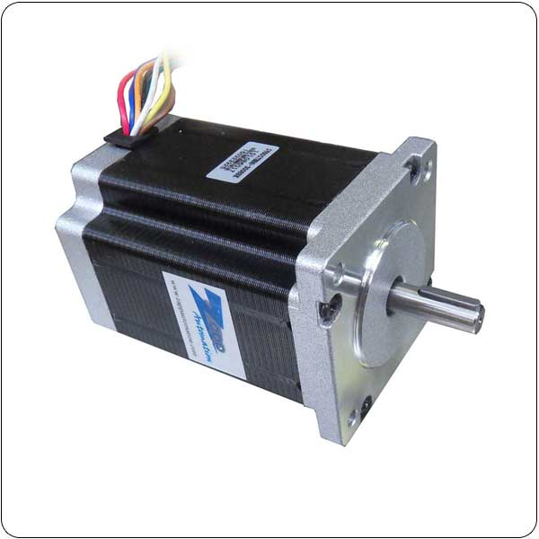Nema 23 Stepper motors