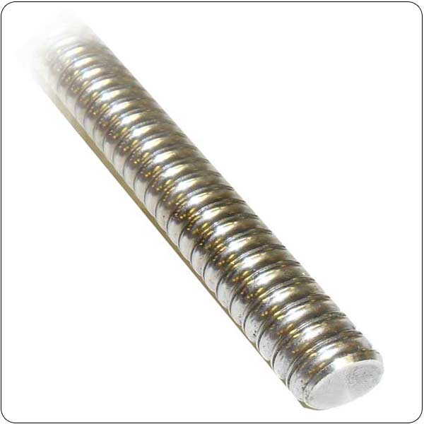 14-20MM Diameter ballscrews