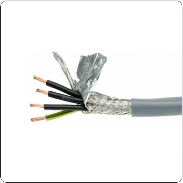 CY Cables