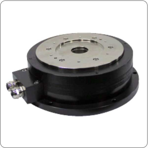 FI Type DDR Torque Motors