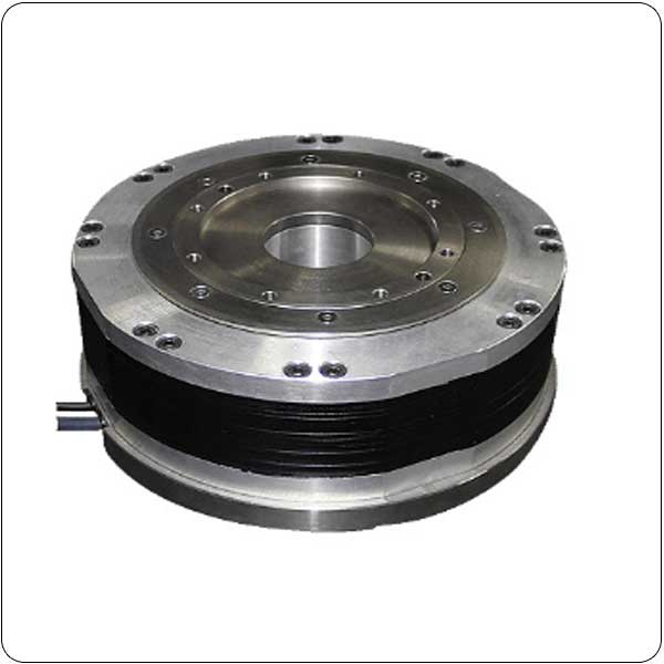 FI6 Type DDR Torque Motors