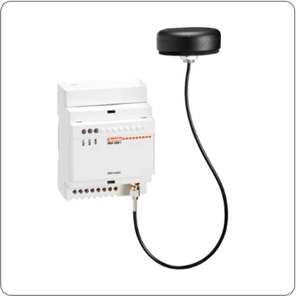 Accessories for PMF... protection interface