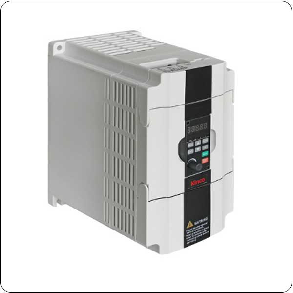 Kinco CV100 (Sensorless Vector AC inverters)