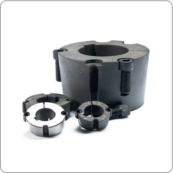 Imperial Taper Locking Bushes